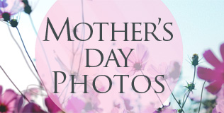Mother's Day photos web